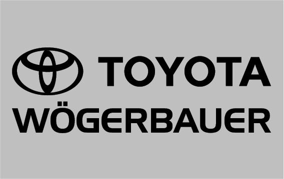 TOYOTA Wögerbauer