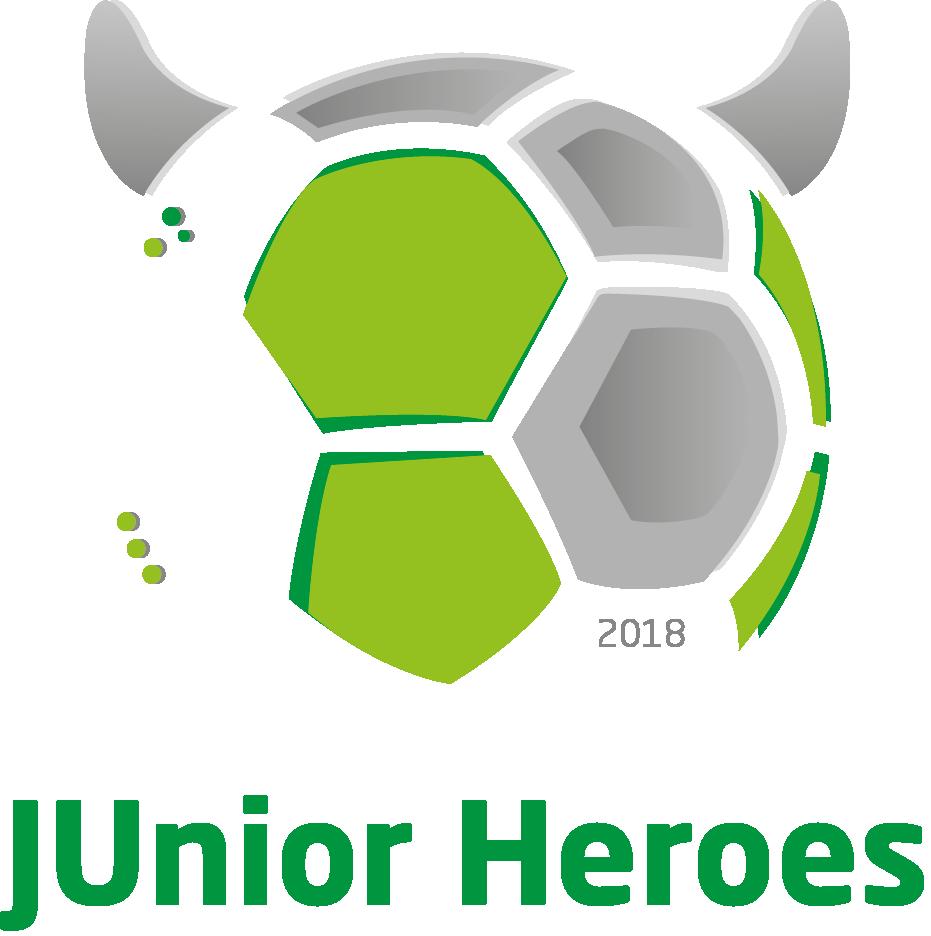 JUnior Heroes